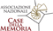Associazione Nazionale Case della Memoria