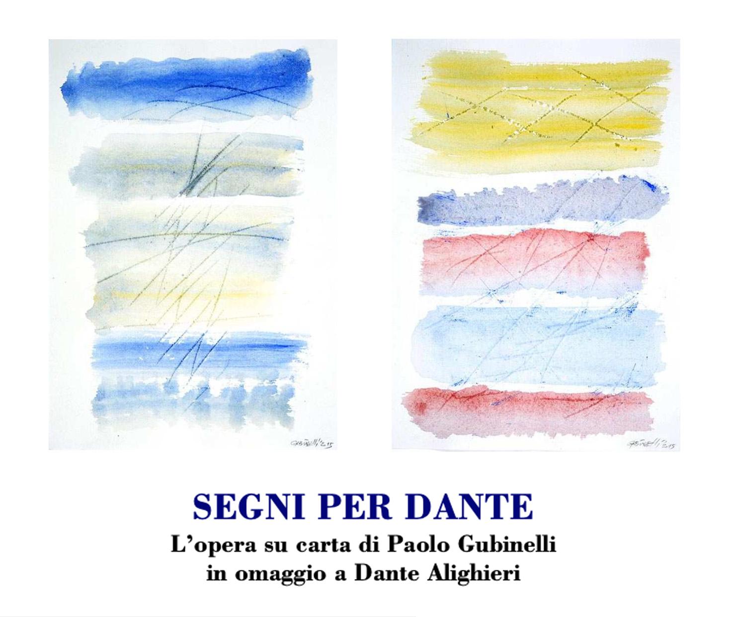 Gubinelli Cover