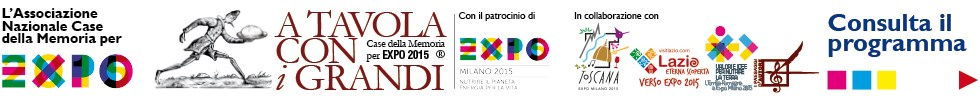 Banner Expo 2015